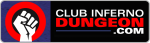 club-inferno-dungeon-1