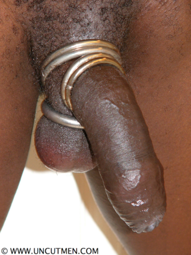 Black Dick Gay Texas