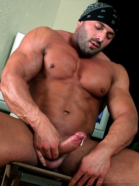 Free browse gay personals