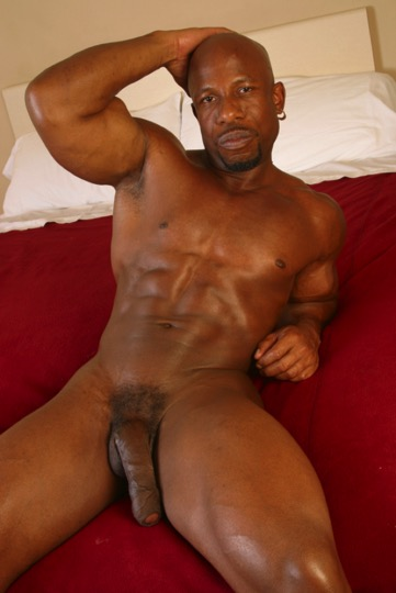 free gay black dick Check out the hottest gay and straight black men in Gay.