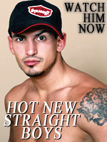 Staright Uncut Latin Men Videos