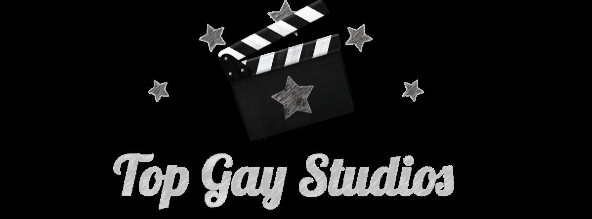 dilf gay cock